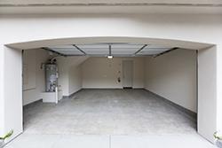 floor-coatings
