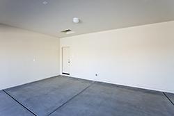 floor-repair
