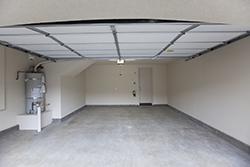 Garage Floor Refinishing Orlando