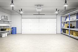Garage Floor Sealing Orlando