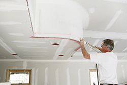 Painting Contractor Orlando