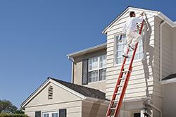 residential-painter